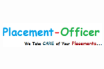 Placement officer
