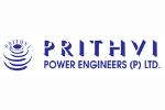 Prathvi