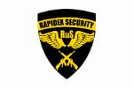 R.security