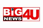 Big4u