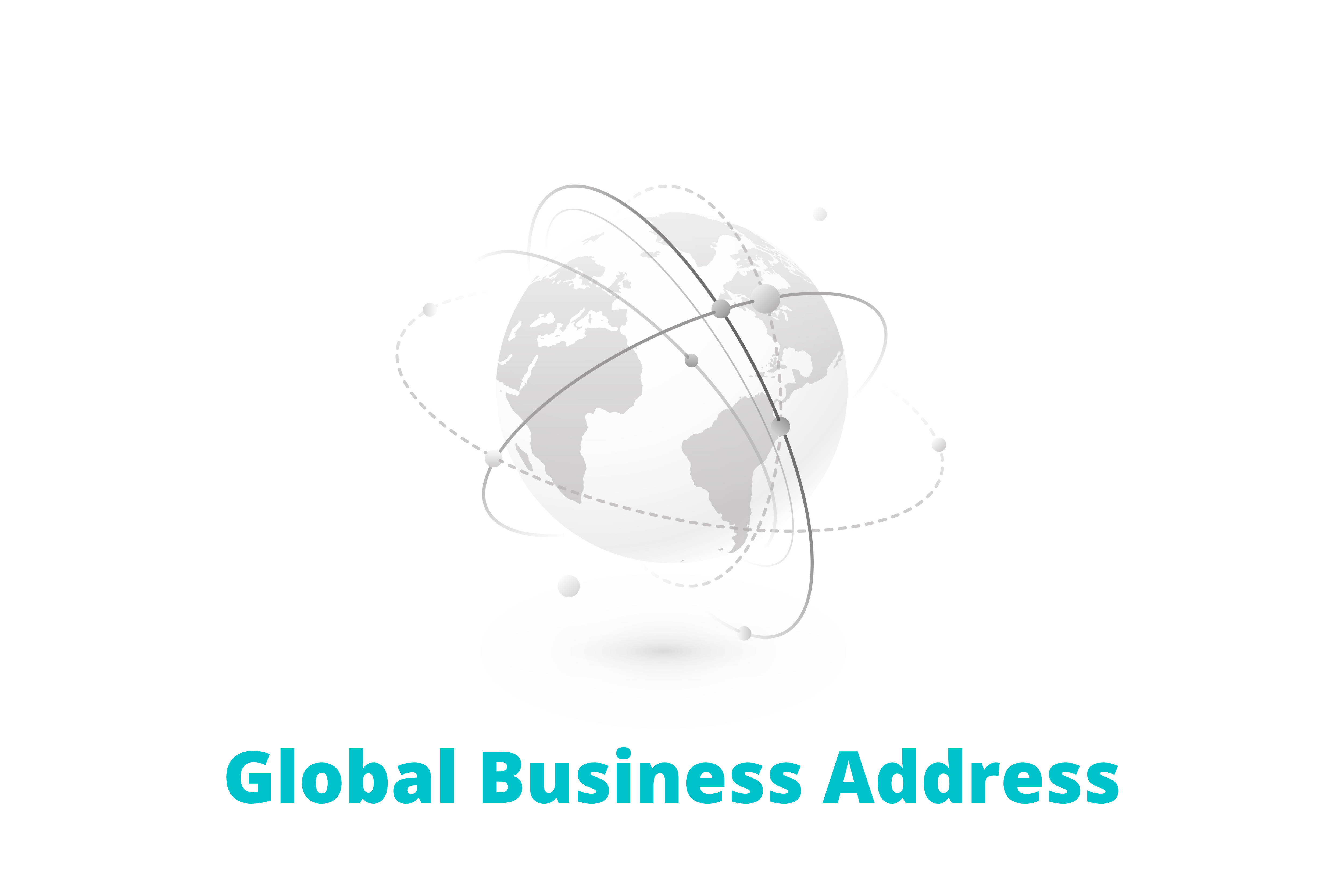 Global Business Address