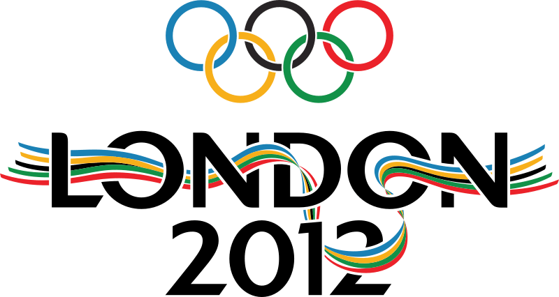 Securing quality promotional staff during London's Olympic games