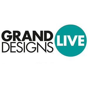 Grand Designs Live Staff
