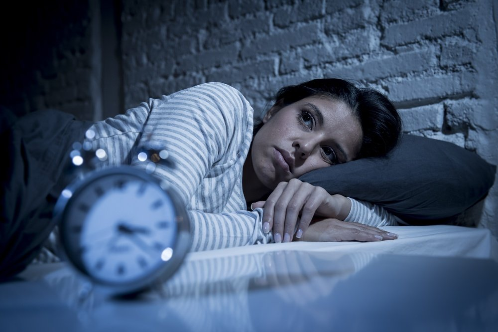 The odds of signing a false confession are 4.5 times higher for people awake for 24 hours than for those who had slept eight hours the night before.
