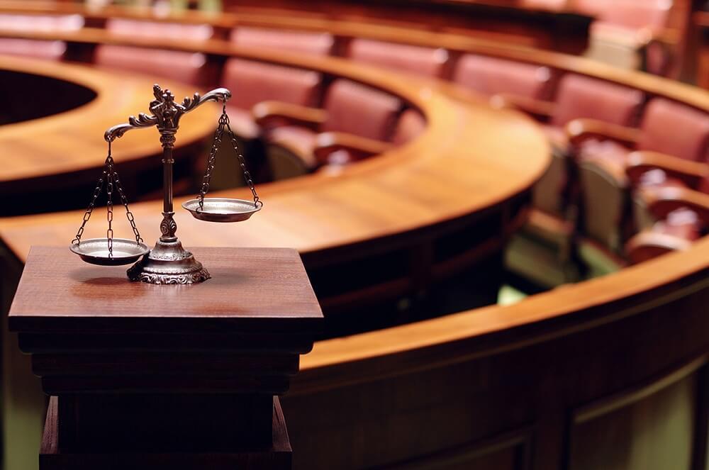 Jury empathy patricide murder trials