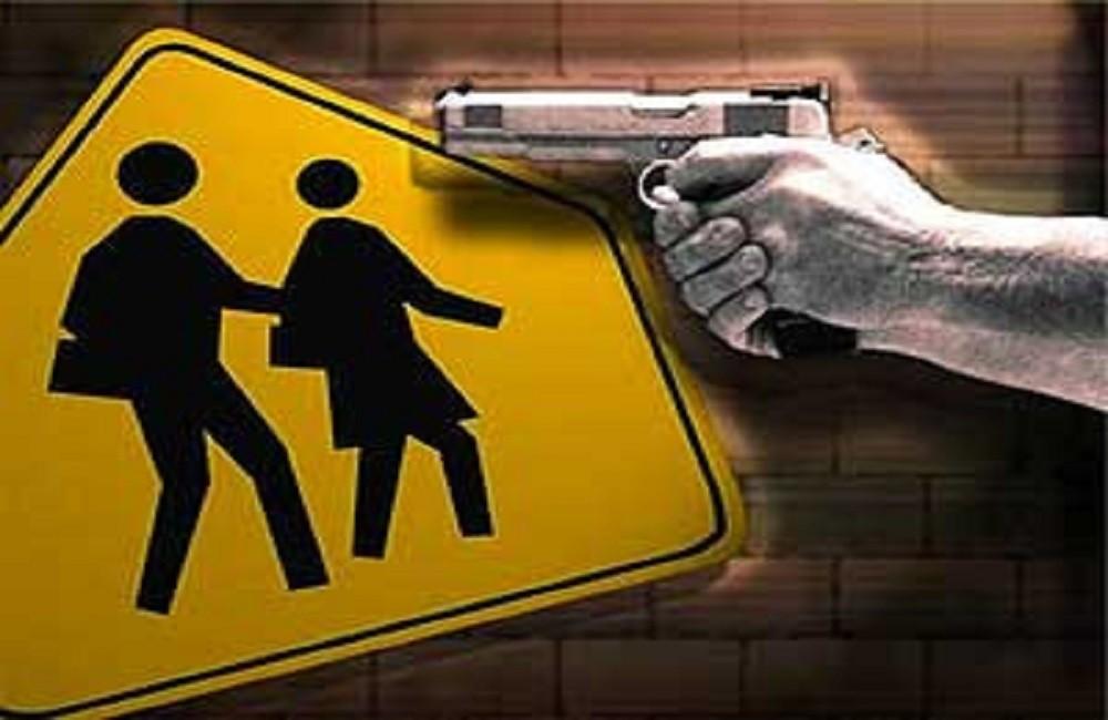 The impact of school shootings