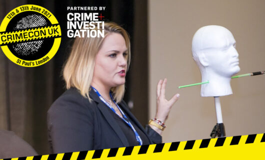 CrimeCon-UK_Forensics-2