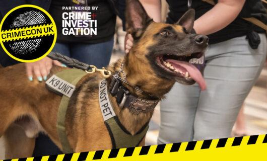 CrimeCon-UK_Furry-Detectives-1
