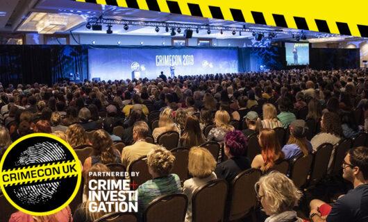 CrimeCon-UK_Live-Stage_1