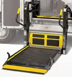 Chair Elevators | Lift Manufacturers