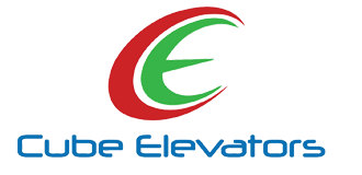 Cube Elevators