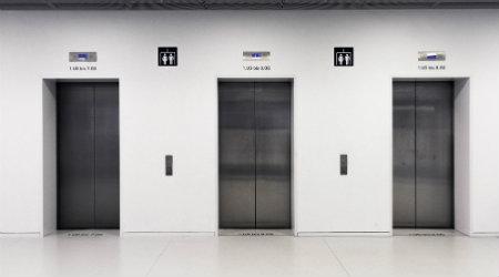Cube Elevators Manufacturers