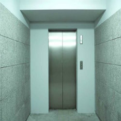 Electric Ultra Home Hi Fi Elevators