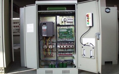 Elevator Controllers