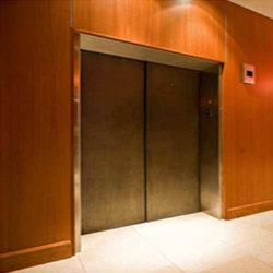 MS Auto Doors