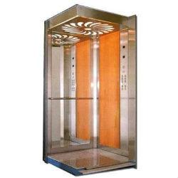 MS Elevator Cabins