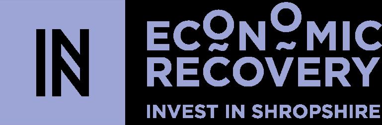 Economic Recovery Shropshir