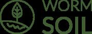 Worm Soil