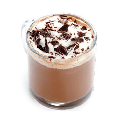 chocolat_chaud