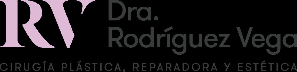 Dra Rodriguez Vega