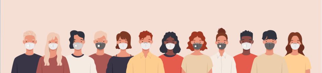 gestión emocional coronavirus