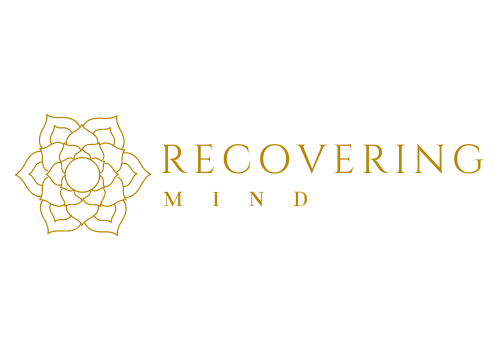 Recovering Mind