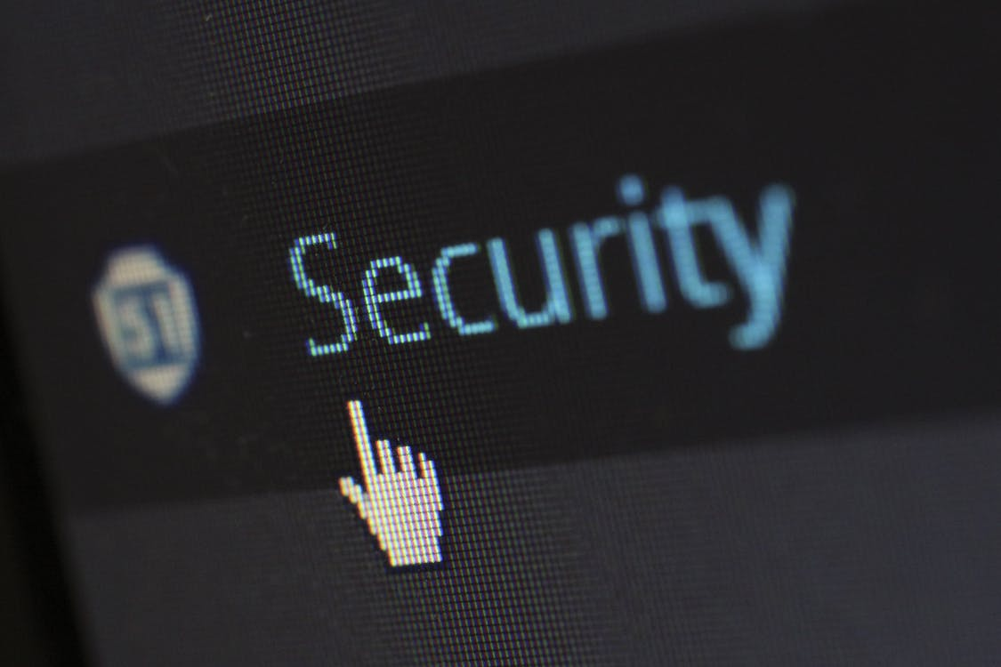 Top Tips to protect your business