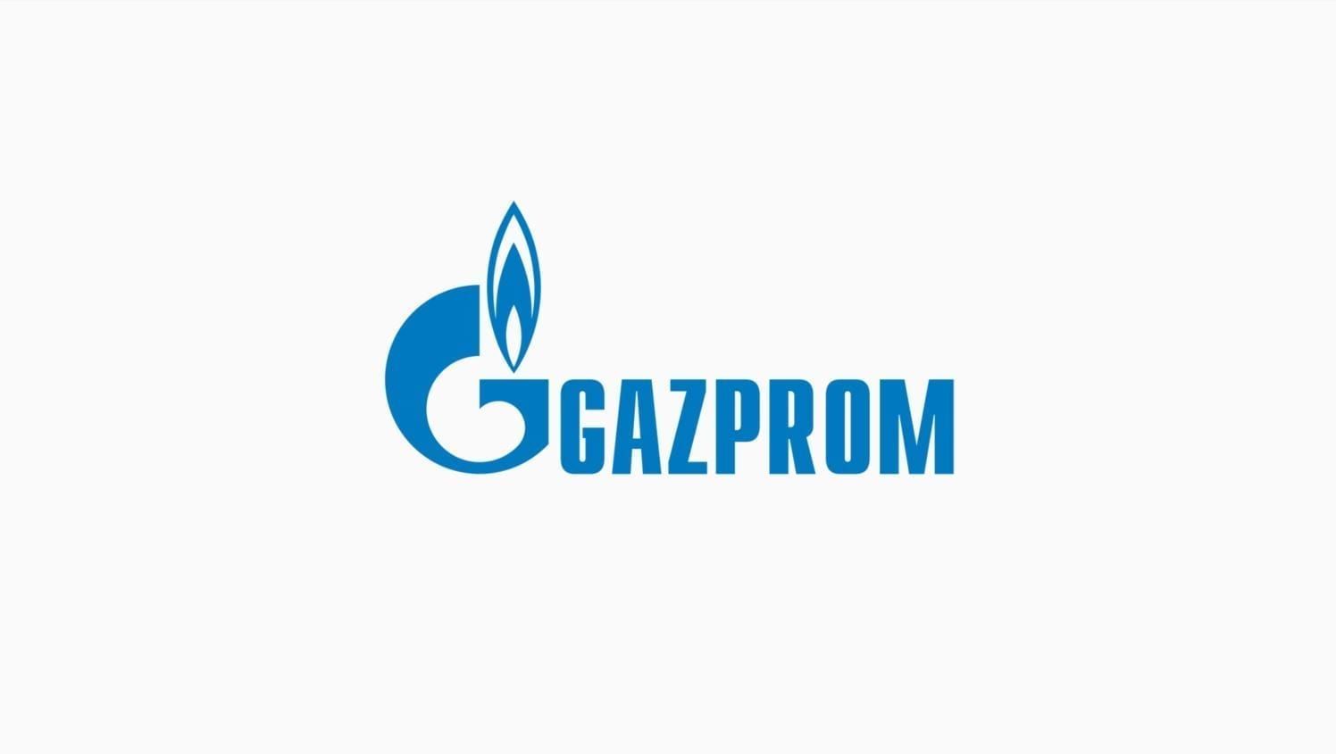 Gazprom Marketing & Trading