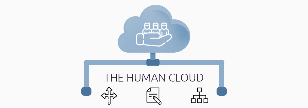 the-human-cloud-comxo