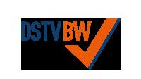 Tamara Walter Steuerkanzlei Ludwigsburg Mitgliedschaft DSTVBW