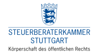 Tamara Walter Steuerkanzlei Ludwigsburg Mitgliedschaft Steuerberaterkammer Stuttgart