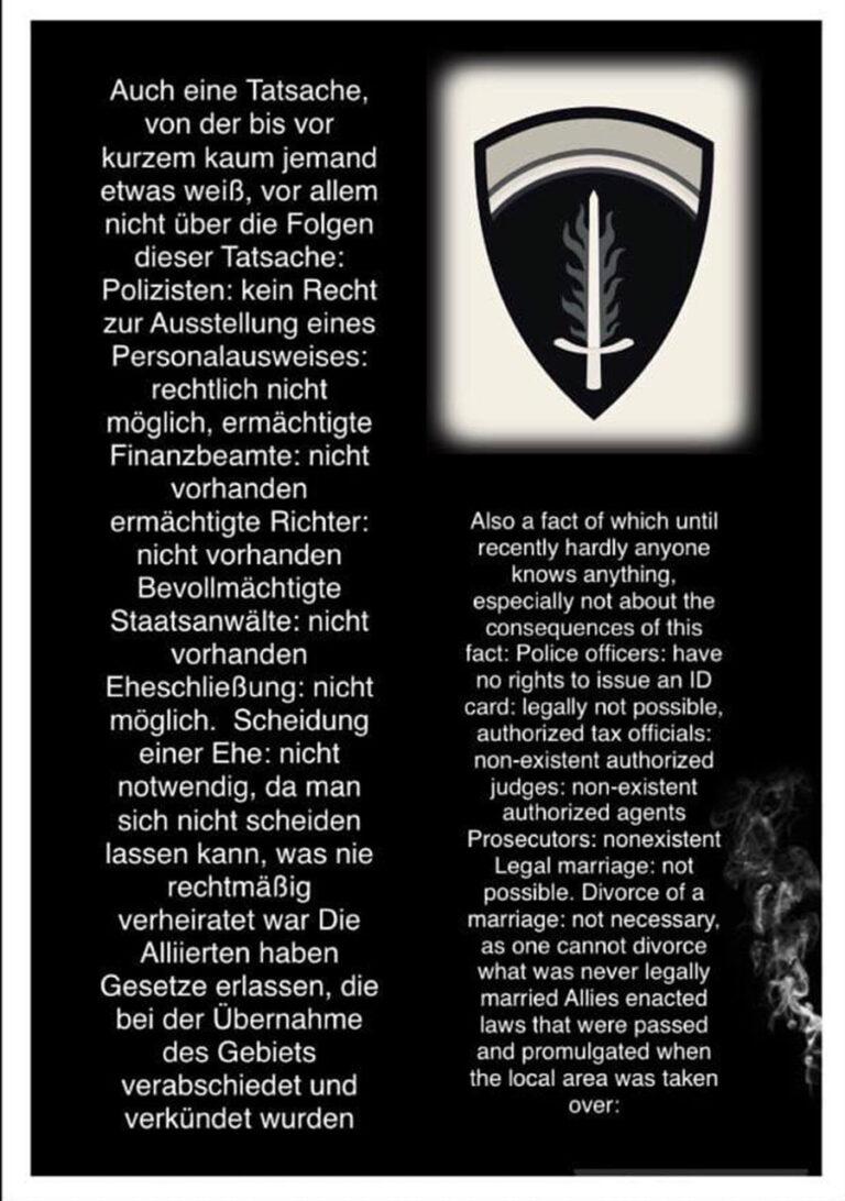 03_Schwarzweiss_aligned
