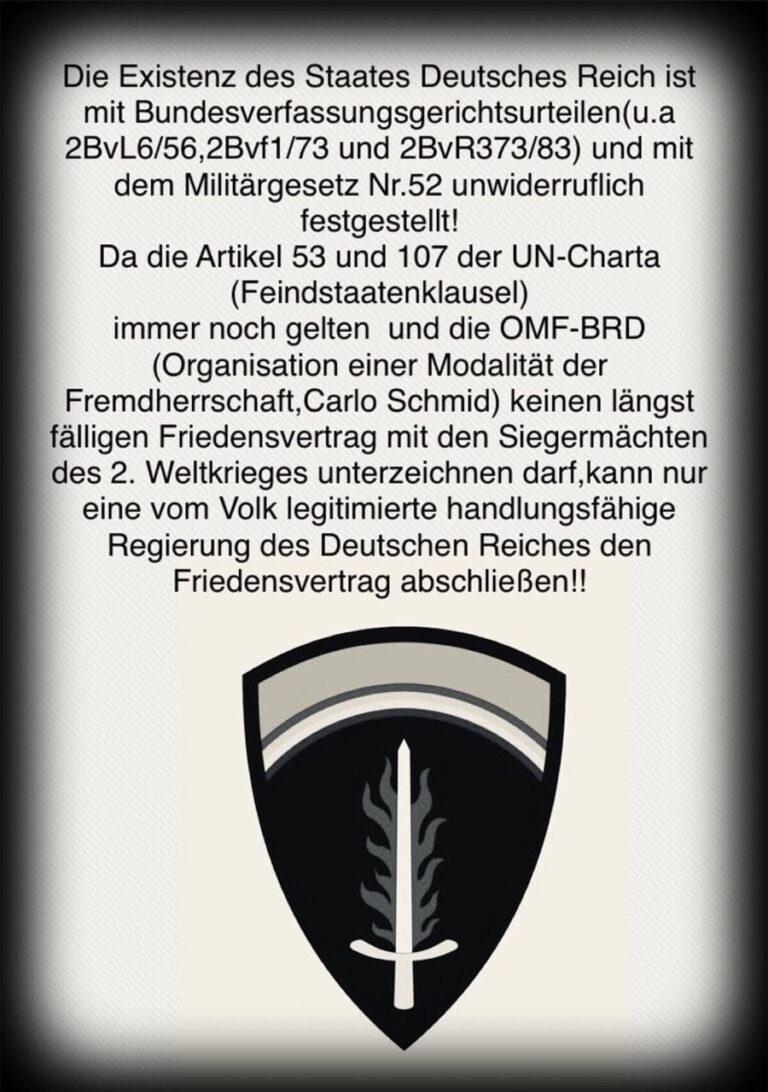 06_Schwarzweiss_aligned