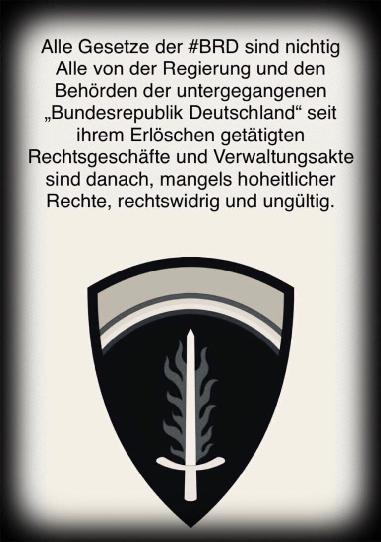 10_Schwarzweiss_aligned