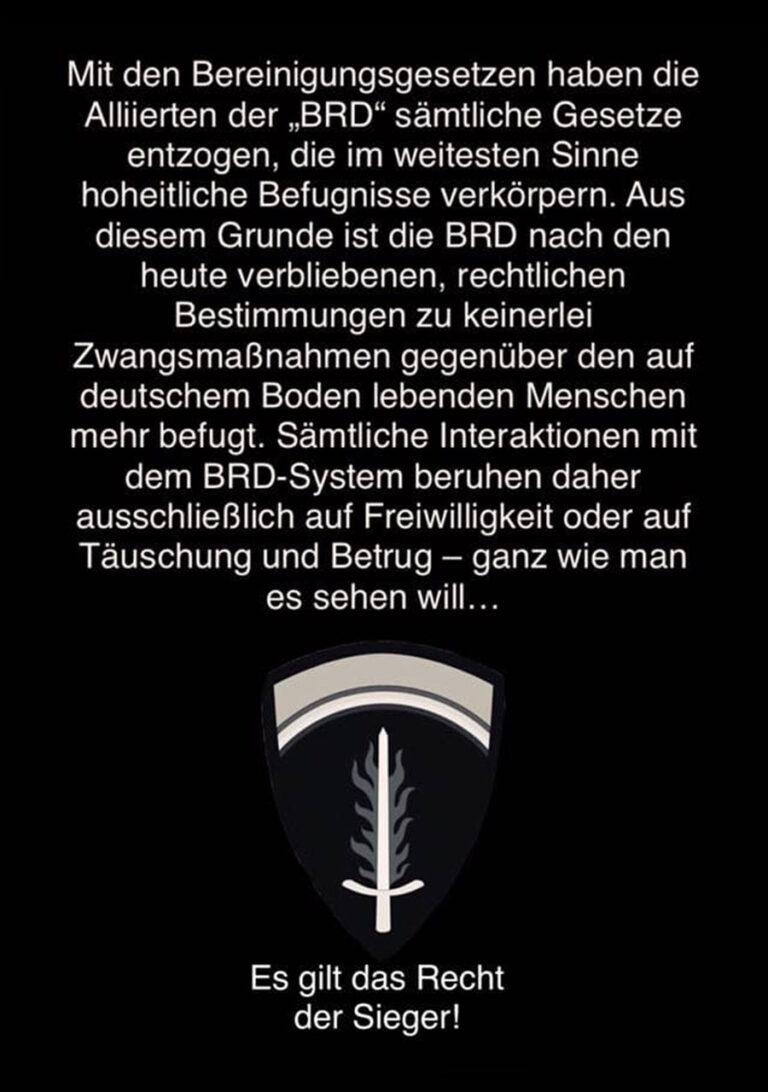 13_Schwarzweiss_aligned