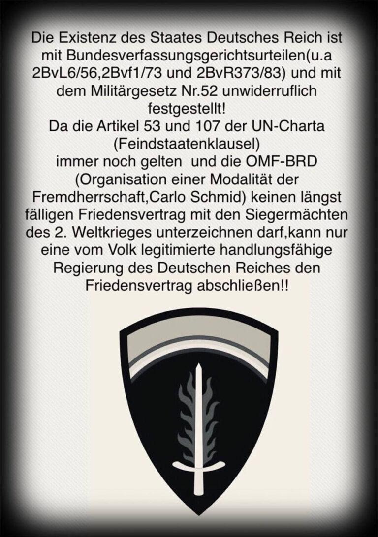 16_Schwarzweiss_aligned