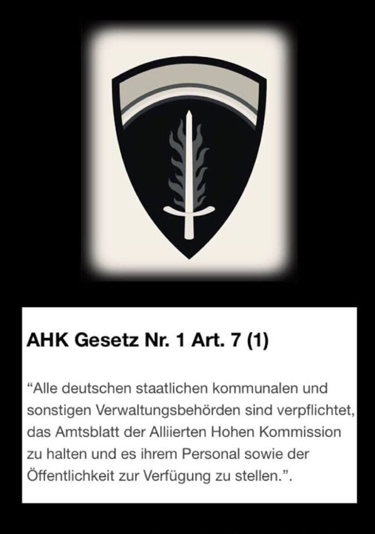 18_Schwarzweiss_aligned
