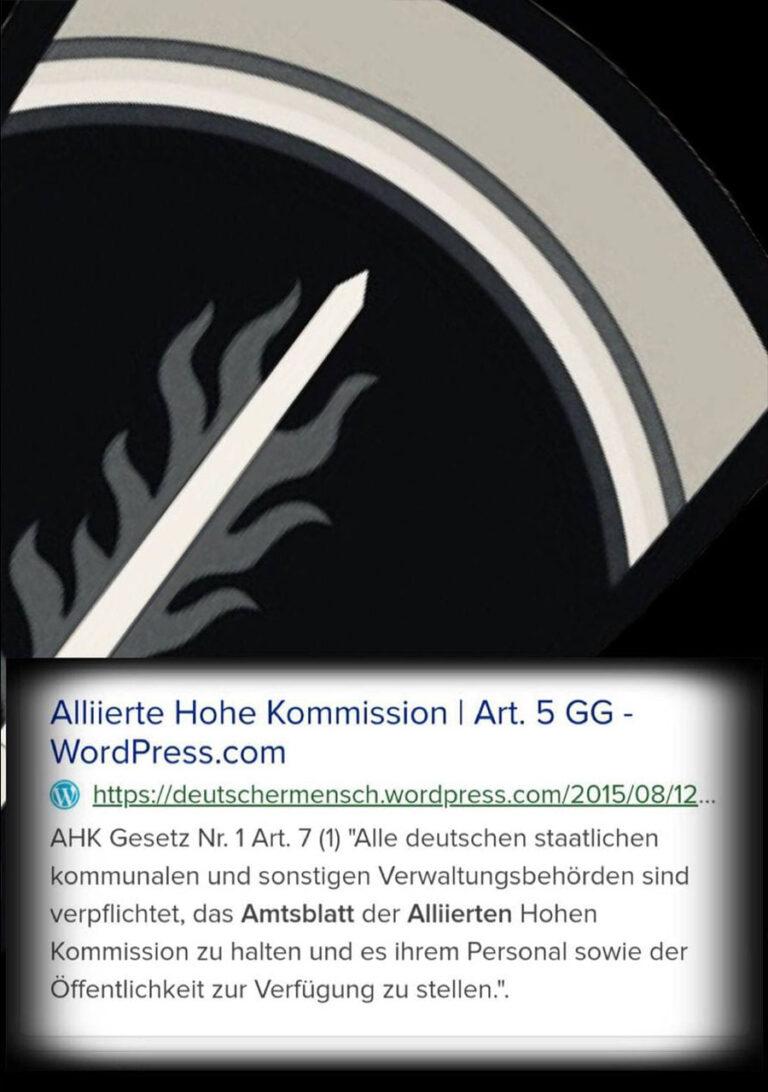 21_Schwarzweiss_aligned