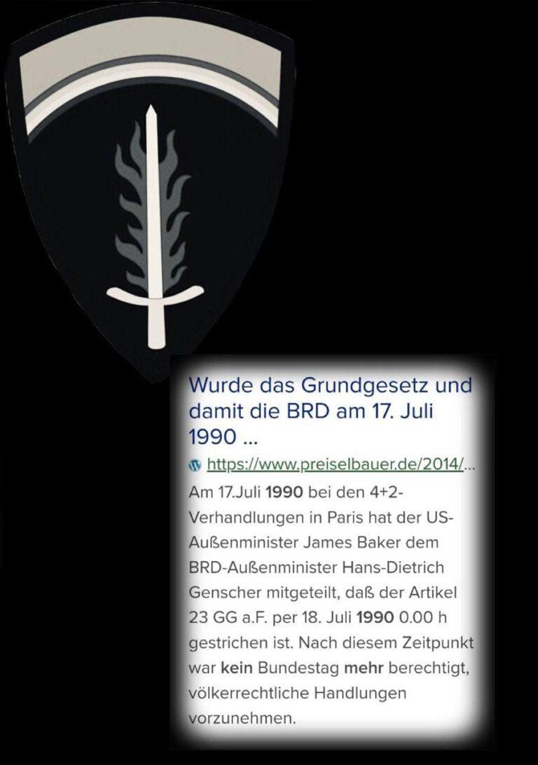 22_Schwarzweiss_aligned