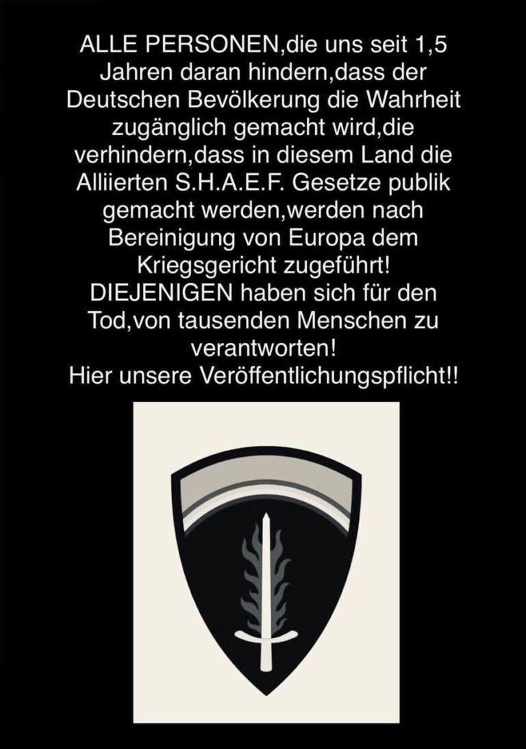 25_Schwarzweiss_aligned