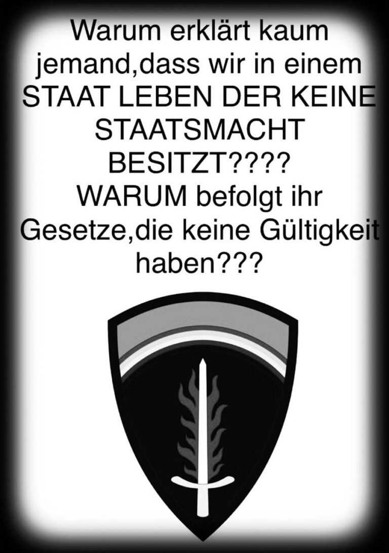 26_Schwarzweiss_aligned