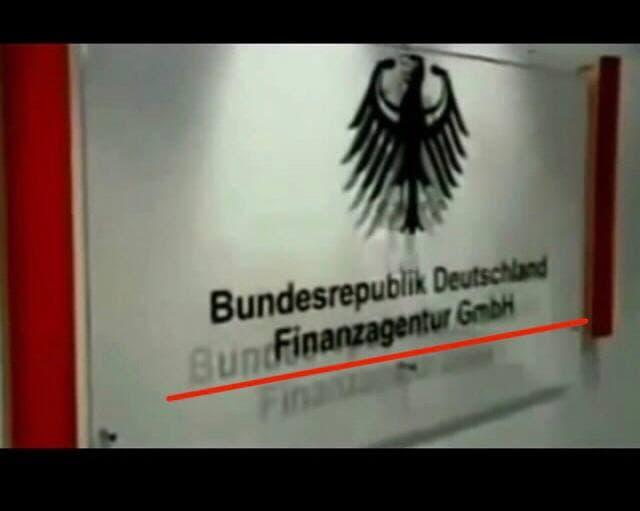 BRD_Finanzagentur_GMBH_photo_2021-08-24_23-00-38