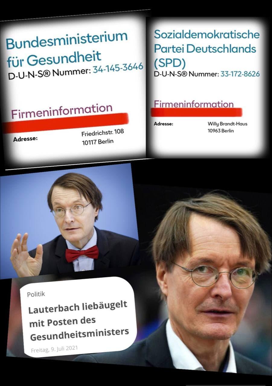 Lauterbach_photo_2021-08-25_12-15-15