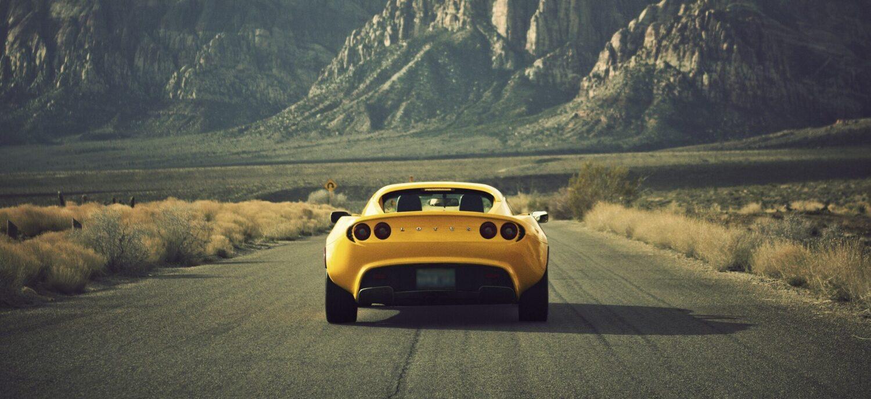 Todos los coches y marcas, pruebas e historia del automóvil