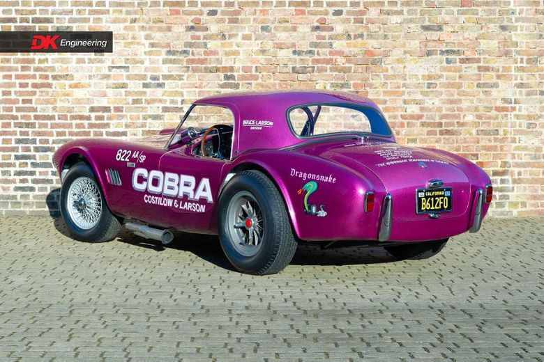 1963 Shelby Cobra Dragonsnake pink_0