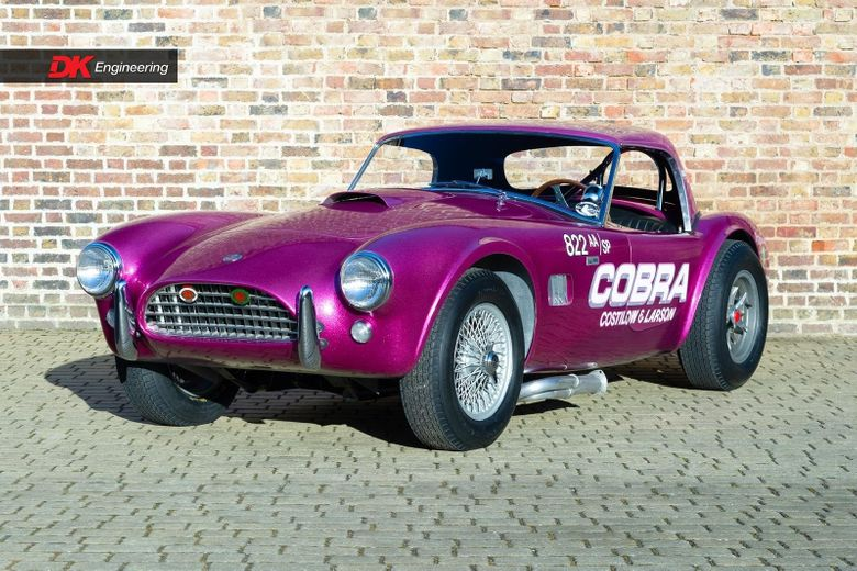 1963 Shelby Cobra Dragonsnake pink_1
