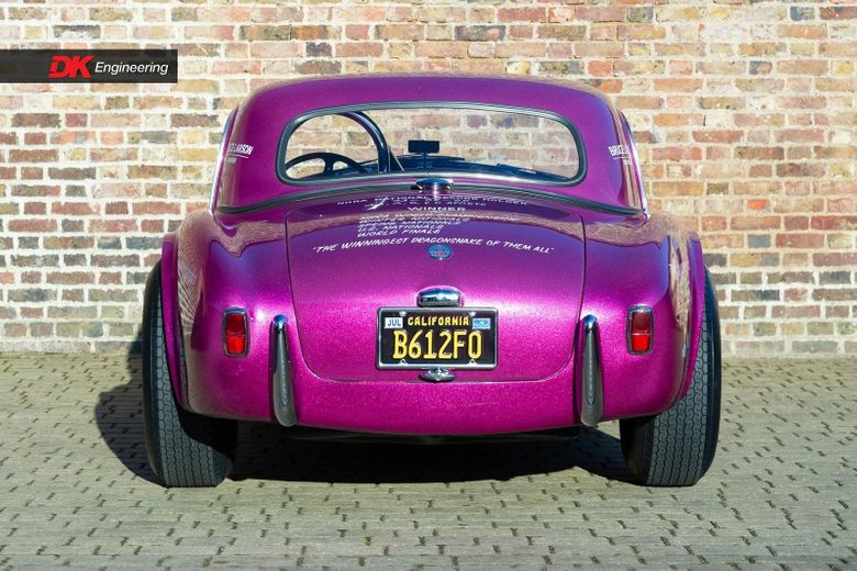 1963 Shelby Cobra Dragonsnake pink_2