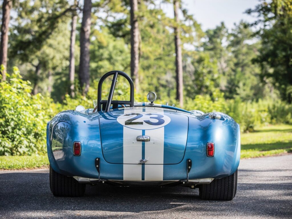 1965 Shelby Cobra 427 MkIII_6