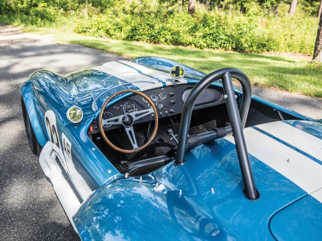 1965 Shelby Cobra 427 MkIII_7