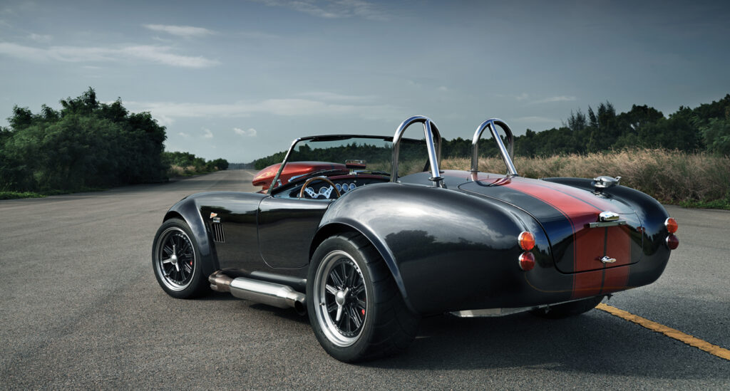 2005_weineck_cobra_780cui_limited_edition_18
